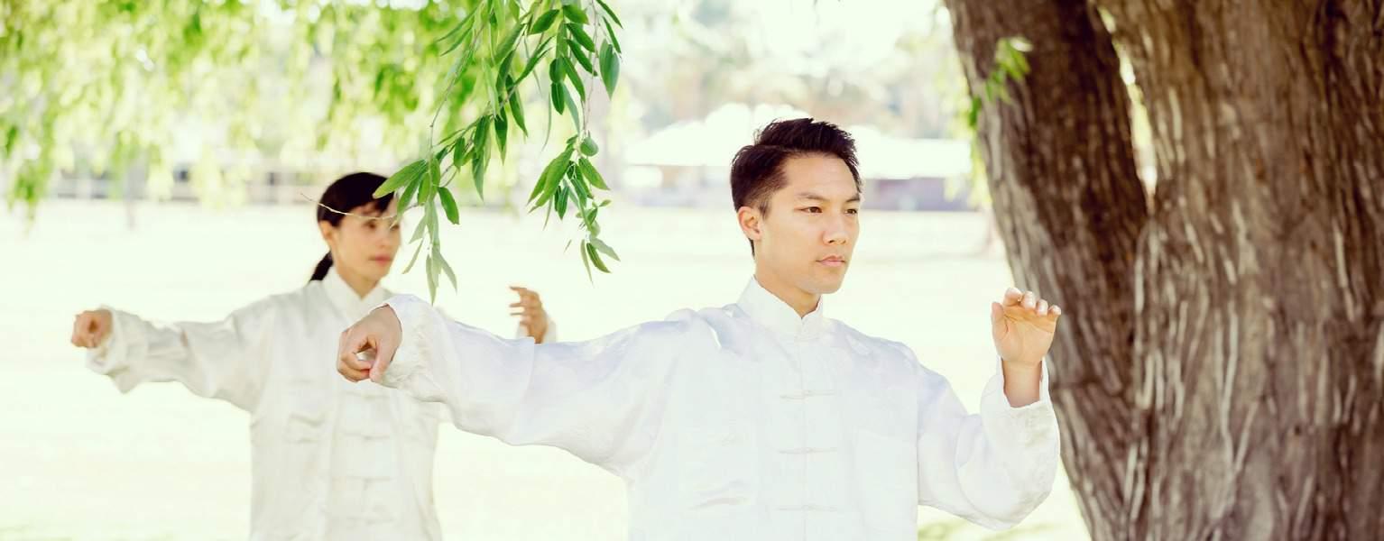 the hidden benefits of tai chi