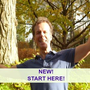 New Start Here