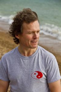Rob Bowley