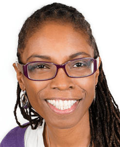 ntathu allen - How to Ditch Stress today